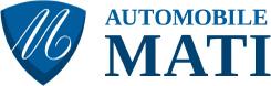 Autohaus Mati